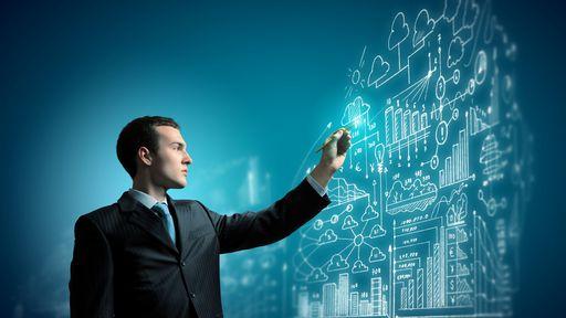Como está a transformação digital nas empresas brasileiras?