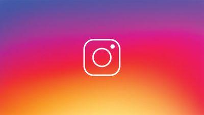 Instagram agora permite linkar perfis e hashtags na bio