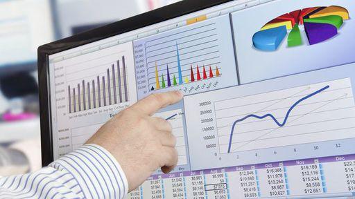 Google libera ferramenta que transforma dados em relatórios personalizados