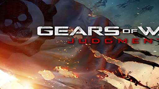 OverRun, o novo modo de jogo exclusivo de Gears of War: Judgment