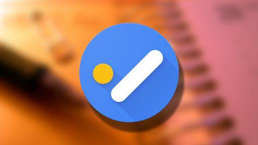 Google Tarefas ganha novidade útil para incrementar sua produtividade