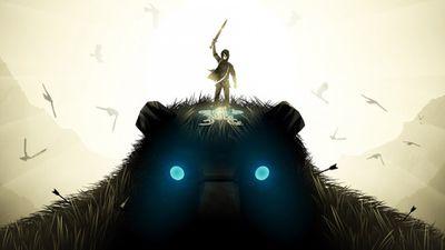 Shadow of the Colossus é anunciado para PlayStation 4 com gráficos renovados