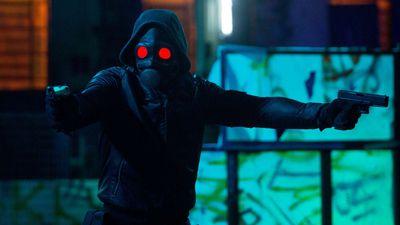O Doutrinador | Conversamos com o criador da HQ brasileira que vai virar filme