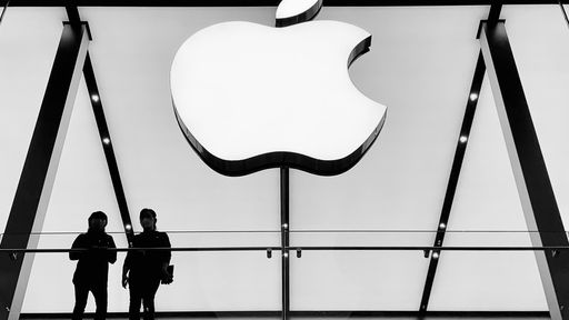 Apple Car | Apple contrata ex-executivos da Tesla para dar seguimento ao projeto