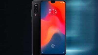 Xiaomi Mi 9 | Smartphone com três câmeras ganha data oficial de lançamento