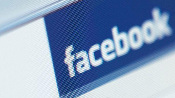 Facebook cria site com recursos dedicados ao desenvolvimento de aplicativos