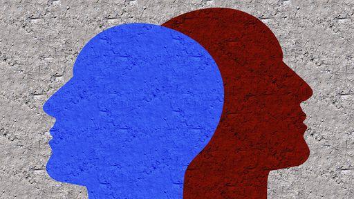 5 transtornos mentais mais comuns e seus sintomas