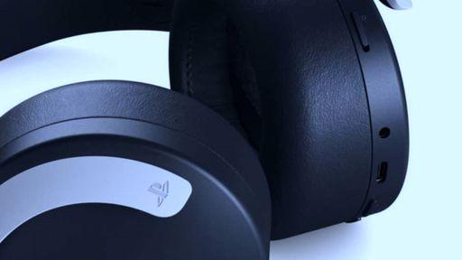 PlayStation 5 terá headset com som 3D já no lançamento; veja jogos compatíveis