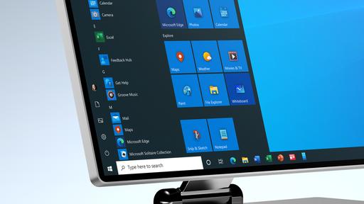 Como gerenciar o histórico da área de transferência do Windows 10