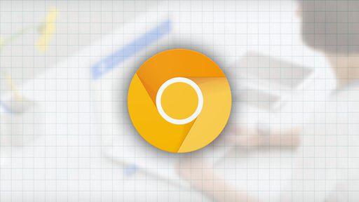 Chrome permite criar link para trecho específico de páginas em versão de testes