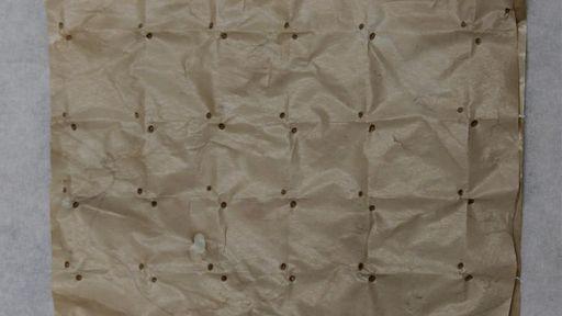 """Tecido """"ar condicionado""""? Pesquisadores inovam na produção de roupas"""