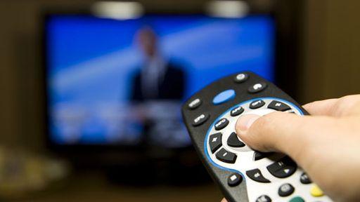 É possível transformar a TV comum em Smart TV?