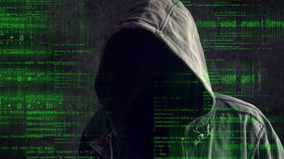 Microsoft alerta para ataques hackers contra ONGs e órgãos governamentais
