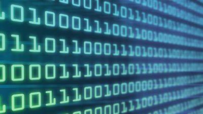 Em 2020, mais de 40% das tarefas de data science serão automatizadas