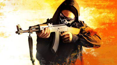 Morte de jogadores em Counter-Strike permitia ataque de cibercriminosos