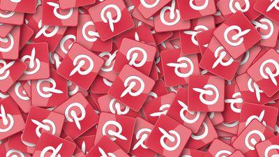 Pinterest lança facilidades para o compartilhamento de pins no Messenger