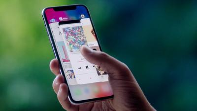 Patente aponta que iPhone poderá detectar açúcar no sangue do usuário pelo suor