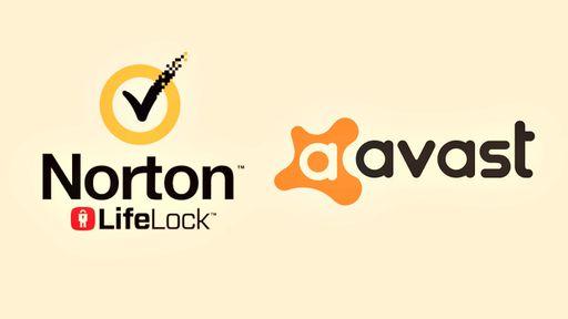 Norton compra Avast em transação bilionária e cria gigante da segurança digital