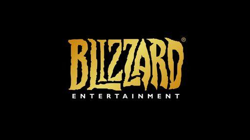 Blizzard abandona o nome Battle.net em seus serviços online