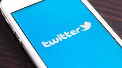 Twitter substitui emoji de arma por uma pistola de água
