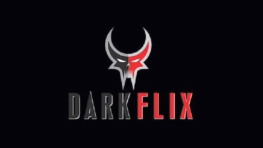 Como criar conta para assistir a filmes e séries no Darkflix