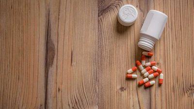 Pílula com sensor rastreável é aprovada para comercialização nos EUA