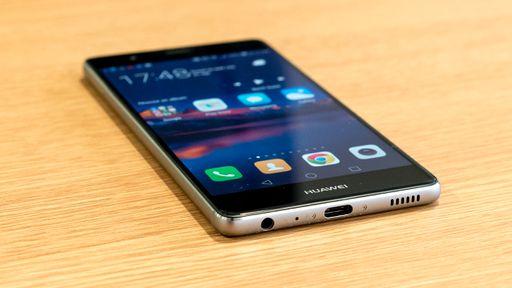 Que papelão! Huawei faz propaganda enganosa do P9 e é desmascarada