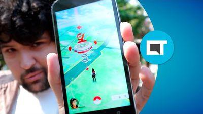 Pokémon GO: o guia COMPLETO!