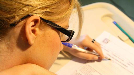 Ferramenta online dá uma força nos estudos para o ENEM e Vestibular