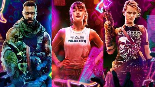 Army of the Dead: Invasão em Las Vegas vai ter continuação?