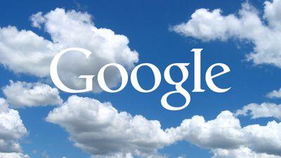 Google Compute Engine agora conta com até 96 núcleos e 624 GB de RAM