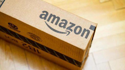 Amazon enfrenta pandemia entre demissões e contratações