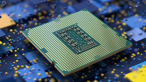 Intel Core i7 12700 mostra desempenho similar ao Ryzen 7 5800X em primeiro teste