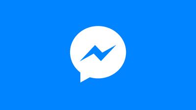 A sincronização de contatos do Instagram com o Messenger já começou