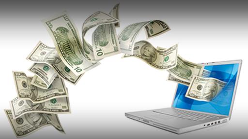 YouPix: Palestra ensina os passos para se ganhar dinheiro na internet