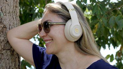 Análise | Beats Studio3 não é só grife