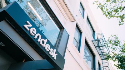Zendesk lança no Brasil programa voltado a startups; saiba como participar