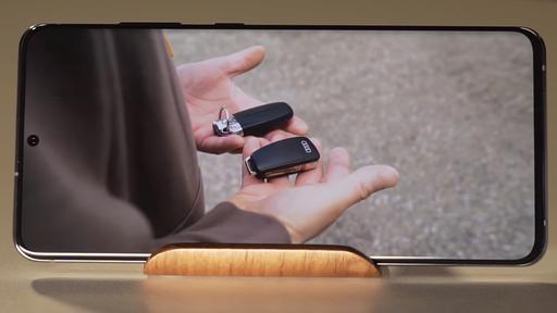 One UI 2.5 | Linha Galaxy S20 começa a receber a atualização de interface