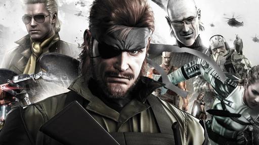 """Ministro russo acusa Metal Gear de ser uma """"arma"""" de manipulação jovem dos EUA"""