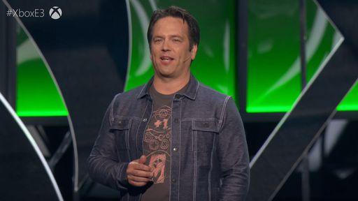 E3 2018 | Microsoft adquire cinco estúdios com foco em exclusivos