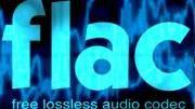O que é um arquivo FLAC?