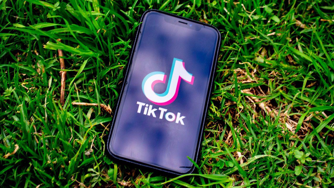 Como dublar áudios do WhatsApp no TikTok