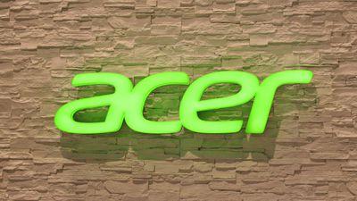 IFA 2018 | Acer anuncia notebook, desktop, monitor gamer e outros produtos