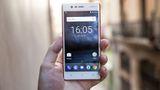 MWC | Android Oreo chega ao Nokia 3 na próxima semana