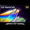Nanocell 65 nano96