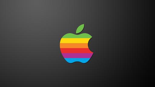 Apple expande programa de recompensas para descoberta de bugs