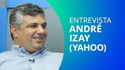Yahoo: de onde veio, como está e para onde vai? [CT Entrevista]