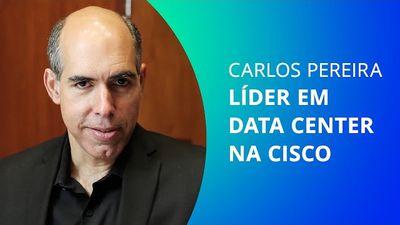 O data center e a transformação digital [CT Entrevista]