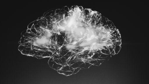 Especialista descreve possíveis impactos neurológicos da COVID-19