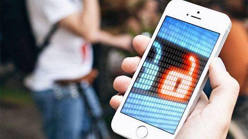 Criminosos se especializam em furtar celulares para invadir contas bancárias